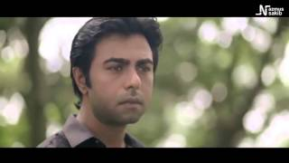 Bangla New Song Prashchitto Piran khan ft  Tanveer Evan Hd Music Video 720p