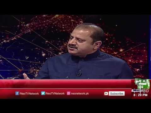 Xxx Mp4 Dawn News Scandel Behind The Scenes At Q Ahmed Qureshi 12 November 2016 3gp Sex