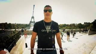 Nasry – Clip Paris [Pop Rai] نصري كليب في باريس