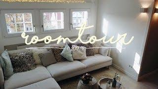 Meine Roomtour!!! ✨😍// Hannah