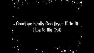 Favorites Kpop Songs Ballads/ Sad / Drama / Ost / Love /Emotional - Korean Part 1