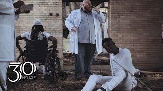 EatEm- Nba Smoke (Music Video)