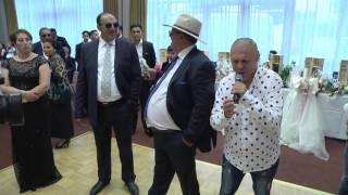 Nicolae Guta - Doine 2017 - Baiat de Baiat Originalul din Munchen