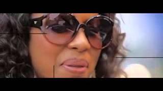 Petit Miguelito feat Teeyah clip