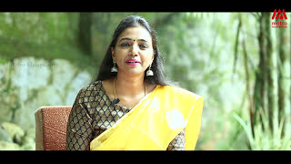 Dileep Arrestinu Pinnil Gudaalochana Ennu - PC George (Part - 1)