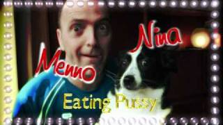 Eating pussy.mp4