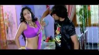 Ye Ho Piya Garva Lagaav Na (Bhojpuri Hot Video Song) Sexy Monalisa