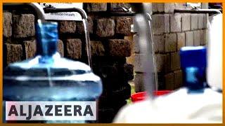 🇮🇳 India's Bangalore running dry amid water crisis | Al Jazeera English