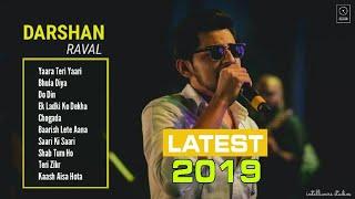 Darshan Raval All Songs | Darshan Raval Latest Songs Jukebox | Darshan Raval New Song 2019 | Hindi