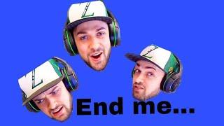 Ali-A Dank Memes