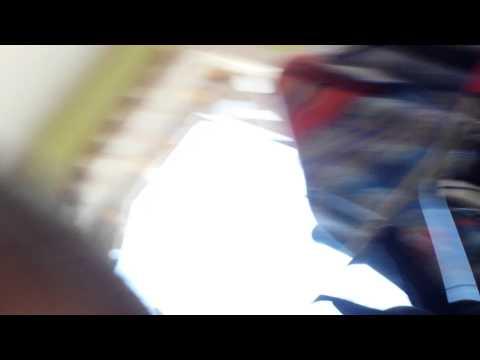 Xxx Mp4 Boss Asye Nachmache Mit Vergewaltigung 3gp Sex