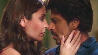 How Sex became Shah Rukh Khan