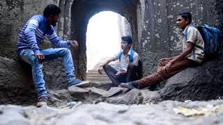 पिस्तुल्या  बाॅईज new short film 2017