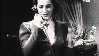 W Starym Kinie - Piętro Wyżej (1937)