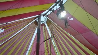 Bangladeshi Circus 3