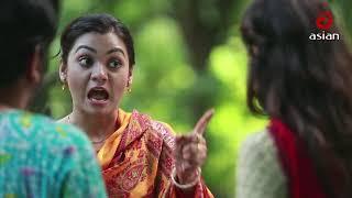 মজার একটা ভিডিও না দেখলে চরম মিস   Bangla Natok Moger Mulluk EP 62   Funny Moments Part 02
