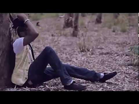Xxx Mp4 VIDEO DA KING YEHKPA MIRROW ON D WALL 3GP 3gp Sex