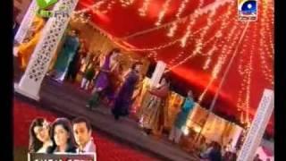 Dolly Ki Aayegi Baraat Mehndi Song