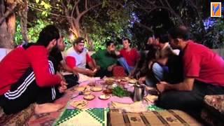 مسلسل كسر الخواطر الحلقة 12 الثانية عشر - Kassr El Khawater