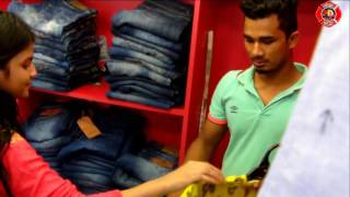bondhure  tor buker vetor  by sojib ahmed 2016 bangla music video 1280x720