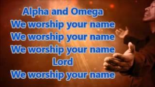 Eben Alpha and Omega