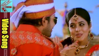 Seema Tapakai Movie Video Songs JukeBox || Allari Naresh, Poorna