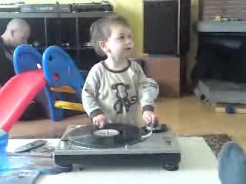 Leon Katzen DJ.MP4