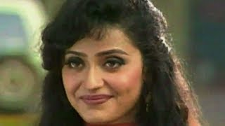 Shaktimaan Hindi – Best Kids Tv Series - Full Episode 181