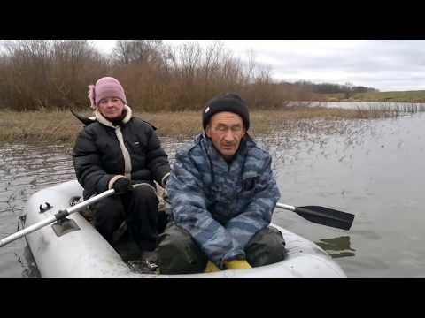 видео рыбалка на сома на мокше