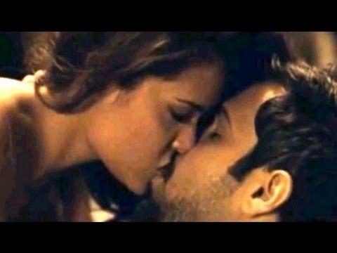 Xxx Mp4 Lip Lock Of Sonakshi Sinha 3gp Sex