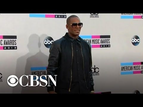 Xxx Mp4 Attorney Michael Avenatti Says VHS Tape Shows R Kelly With Underage Girl 3gp Sex