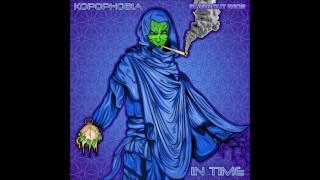 Kopophobia & Ajataa - Starfall 240Bpm Free HITECH Download