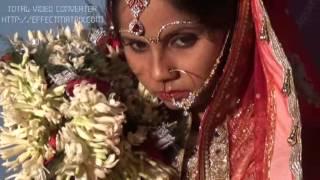 REENA WEDDING GAURI SHANKAR SHADI VIDEO-6 SAIDPUR SAMASTIPUR - 2017