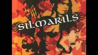 Silmarils - L'agresse.wmv