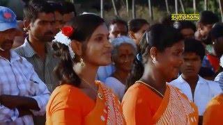 Pushpavanam Kuppusamy | Kummi Padal | Tamil Folk | Full Song #8
