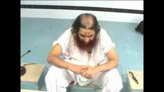 Madani Phool - Batini Wuzu ka Tareeqa by Maulana Ilyas Qadri
