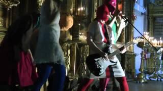 Pussy Riot-Punk Prayer.mp4