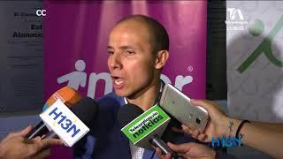 Por primera vez se realizará la Copa Pacific Rim en Latinoamérica y Medellín será la sede