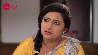 Pattedari Prathiba - Episode 173 - December 05, 2017 - Best Scene