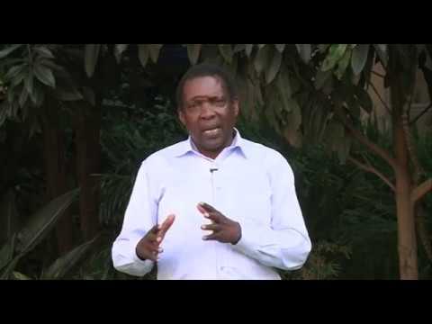 Xxx Mp4 Why Uhuru Wants Raila President 3gp Sex
