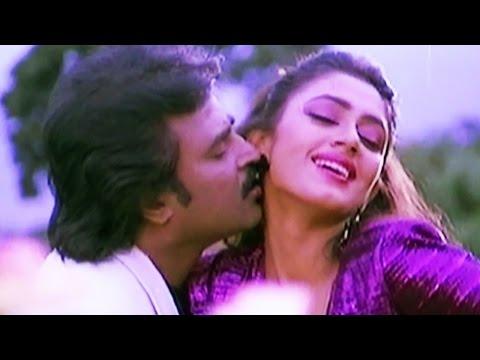 Xxx Mp4 Adi Vaanmathi Romantic Tamil Song Rajinikanth Shobana Ilaiyaraaja Siva SP Balu Chithra 3gp Sex