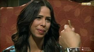 الحلقة العشرون-  مسلسل الزوجة الرابعة  |  Episode 20- Al-Zoga Al-Rabea