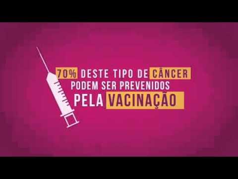 Clínica de Vacinas Pró Vida