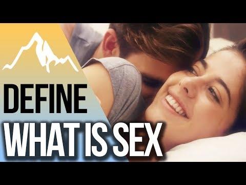 Xxx Mp4 What Is Sex Infinite Man Social Freedom 3gp Sex