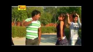 Kauno Dha Ke Di Ragad / Superhit Hot And Sexy Bhojpuri Video Song