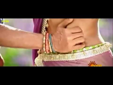 Xxx Mp4 Anjali Really Hot Parts Pressed Telugu Actor Whatsapp Status Navel Press Full Body Show N Touch 3gp Sex