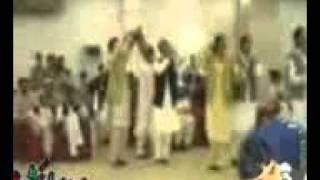 pashtho song.singer  shafi easar omam jan by sm sharif.flv