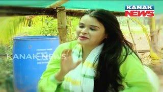 Business Leader: Sushant Khuntia