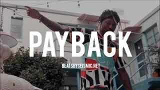 🔥 [FREE DL] Future x Lil Uzi Vert Type Beat  - Payback (@BeatsBySeismic)