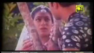 bangla hot  song Hridoyer majha